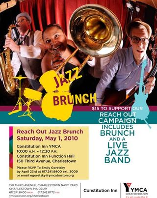 Flyer_jazz_brunch-(2)